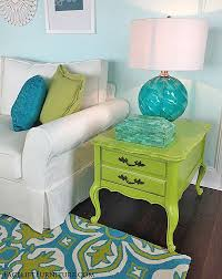 best 25 lime green bedrooms ideas on pinterest lime green decor