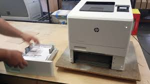 black friday duluth trading hp color laserjet m452 set up for duluth trading company youtube