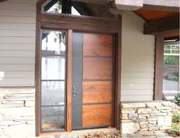 Frame Exterior Door How To Build An Exterior Door Diy Exterior Door Frame Repair