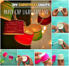 diy christmas lights 3 homemade christmas lighting ideas w pictures