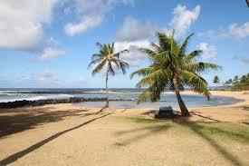 pua hale poipu kauai vacation rental home near beaches