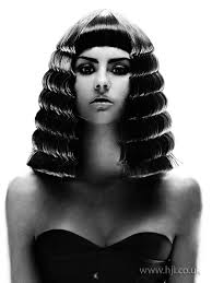 history of avant garde hairstyles avant garde hair 2008 avant garde hairstyle history of costume