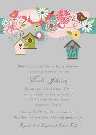 free printable housewarming invitations templates futureclim info