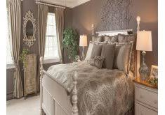 interior design bergen county nj interior designers nj nj custom interior designer bergen county nj interior decorator nj