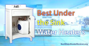 cabinet style water heater under cabinet electric water heater cabinet electric water heater
