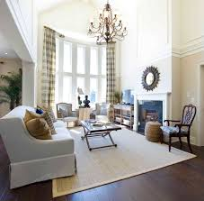 hottest home design trends home and decor elegant home design the hottest home and interior