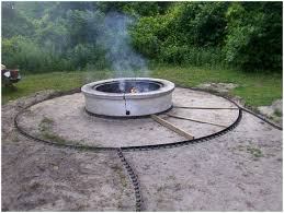 backyards wonderful fire pit backyard ideas cheap diy backyard