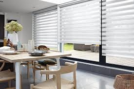centurion midrand blinds shutters roller blinds awnings insect screens