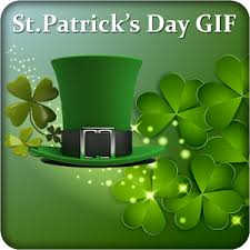st patrick u0027s day gif images android apps on google play