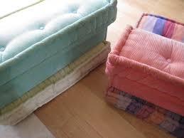 roche bobois mah jong modular sofa kenzo fabrics for sale in