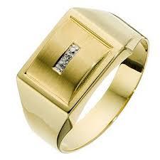 the gents wedding band men s diamond wedding rings
