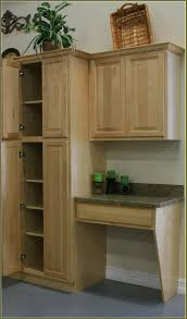 unassembled kitchen cabinets canada tehranway decoration
