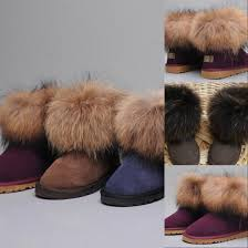 ugg boots sale lord and ugg adirondack ii purple mount mercy
