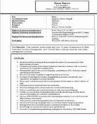 sle mba resume resume format of mba hr 28 images mba hr resume in doc fresher