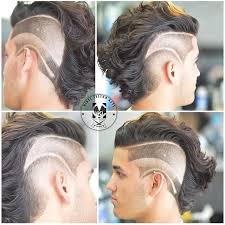 boys haircut with designs 10 insanely cool haircut designs