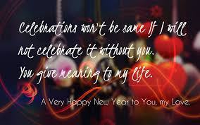 love quotes for him new 100 love quotes for christmas to him christmas love quotes