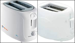 10 Best Toasters Kitchen Appliances Review The Best Toaster In India Ndtv Food