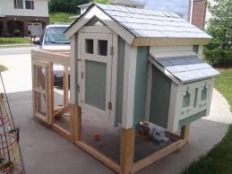 3x4 coop outside brooder heating question backyard chickens