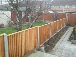 4 Ft Fence Panels With Trellis Webbs Forest Furniture 2014 For Fence Panels Garden Sheds Rustic