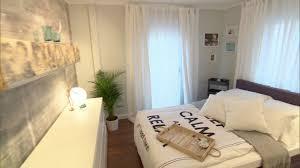 zuhause im gl ck wandgestaltung zuhause im glück wohnzimmer zakshare einrichtungsideen
