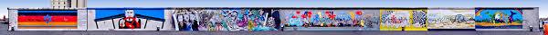berlin wall east side gallery 1 panoramastreetline