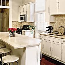 253 best small house designs images on pinterest small house