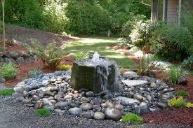 small backyard pond ideas download small water feature ideas solidaria garden