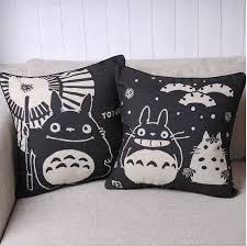 velvet sofa set online get cheap black velvet sofa set aliexpress com alibaba group