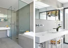 chambre haut de gamme salle de bain avec chambre haut de gamme