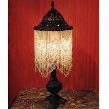 table lamps table lamp moroccan facts to know about lamps