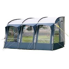 Lightweight Awning Royal Wessex 390 Caravan Awning Leisure Outlet