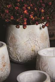 ptmd cement fall2015 cool pot pottery ptmd pots vases