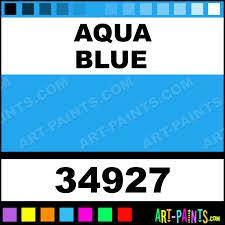 aqua blue paint color new best 10 aqua paint colors ideas on