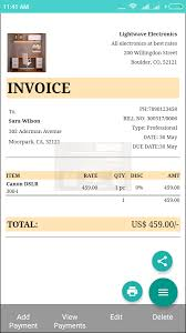 587981300894 walmart receipt item lookup pdf invoice template