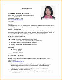 transform job search resume samples also social work resume