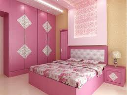 Furniture Design For Bedroom by Wardrobe Designs For Bedroom As Royal Decor Youtube