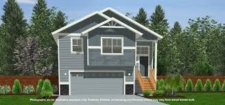 model 1856 hawthorn estates homesite 1 cornerstone homes