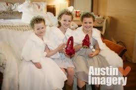 Austin Wedding Photographers Austin Wedding Photographers L The Best Fine Art Wedding