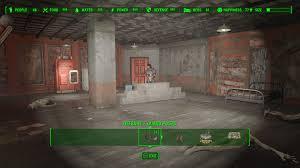 settler sandbox expansion at fallout 4 nexus mods and community