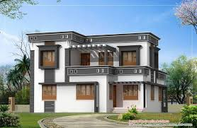 contemporary style house plans contemporary style house plans kerala homeca