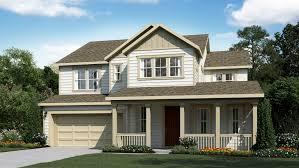 legacy at ellis new homes in tracy ca 95377 calatlantic homes