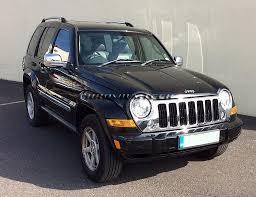 chrome jeep cherokee chrome mirror covers for 2002 2007 jeep cherokee liberty kj