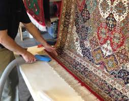 Area Rugs Kansas City by Kansas City Rug Cleaning And Repair Oriental Rug Cleaning And