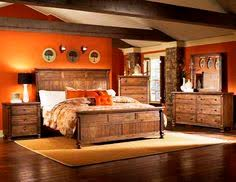 Rustic Bedroom Furniture Set by Rustic Bedroom Furniture Sets For Urban Lifestyle Rustic Bedroom