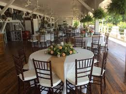 local wedding reception venues 3 local wedding venues that are the beaten path