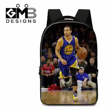 aliexpress com buy best stephen curry laptop backpacks for