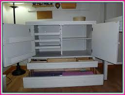 Craft Storage Cabinet Martha Stewart Storage Cabinet Craft Storage Size Of Table