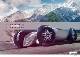 future bugatti 2030 bugatti eb liriom by cristian polanco guatemala michelin