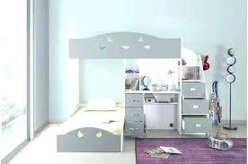bureau blanc fille lit bureau combine lit combine bureau fille lit bureau combine lit