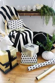 modern holiday creative u2014 sara baig designs